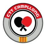 CTT-CAMPLLONG