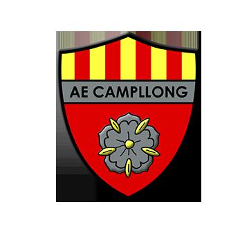 AE Campllong